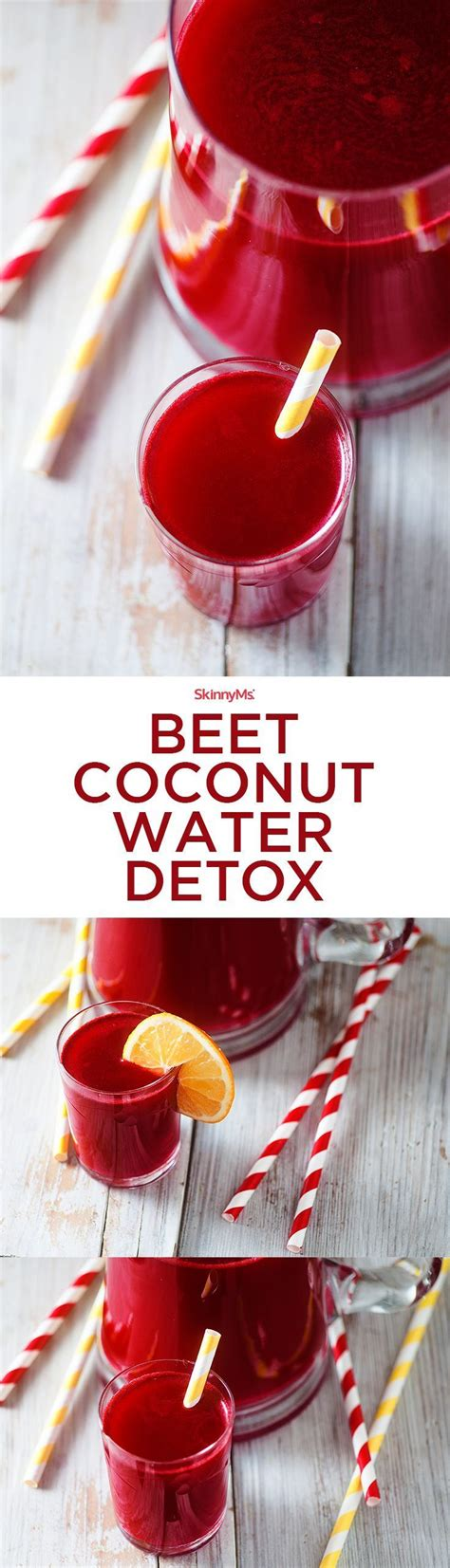 Coconut Water Detox Benefits by 9201 Best Ms Eats Images On