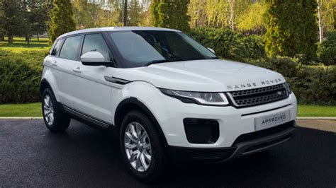 range rover blue and white range rover evoque white www pixshark com images