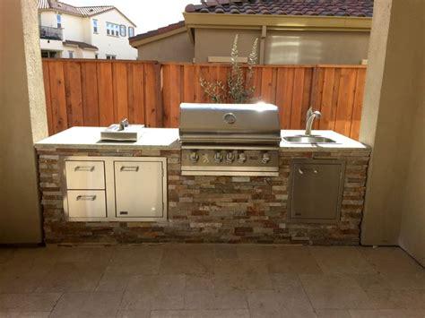 37 Best Kitchen Images On Pinterest Prefab Granite Prefab Granite Kitchen Countertops