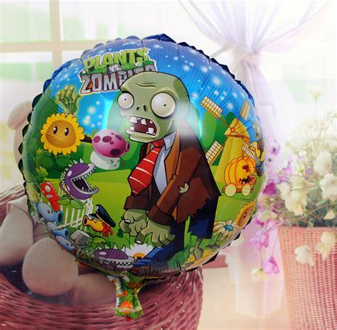 Mainan Anak Plant Vs Tembak Plants Zombies Speragus Pvz buy grosir permainan bermain from china permainan bermain penjual