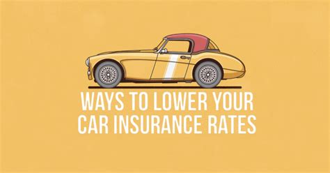 Compare Car Insurance Rates California by Best California Auto Insurance Rates Cardrivers
