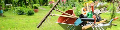 attrezzature per giardino macchine e attrezzi da giardino girotti il mondo all