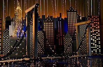 themes of new york city new york city theme party decorations party pinterest