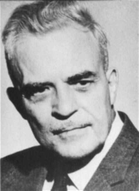Milton Erickson, père de l'hypnose moderne   Eve Ducharme