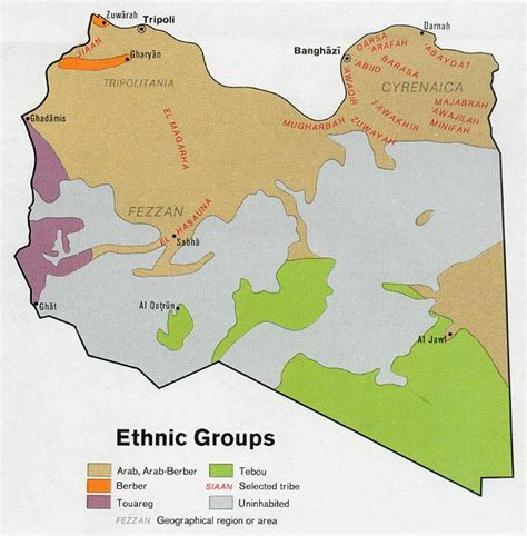 middle east map ethnic 301 moved permanently