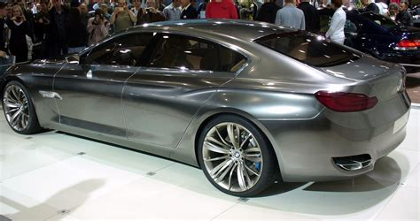 bmw cs concept file bmw concept cs ami heck jpg wikimedia commons