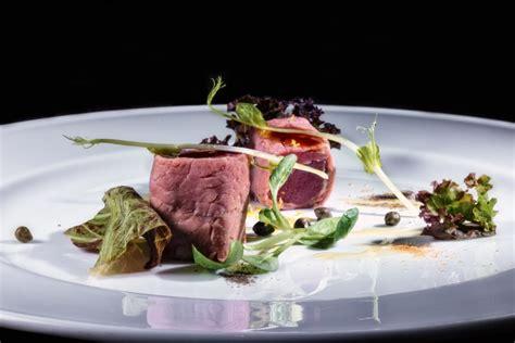 filetto di vitello come cucinarlo il tonno e il vitello di marcello trentini sfizioso it