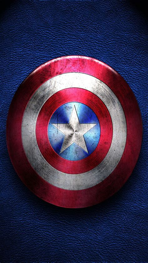 wallpaper iphone 5 captain america captain america iphone wallpaper hd