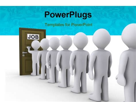 power plugs powerpoint templates powerplugs templates for powerpoint powerplugs powerpoint