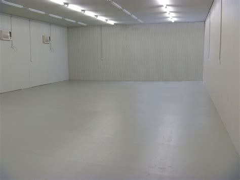 Epoxy Floor Paint Matt   Concrete Floor Paint
