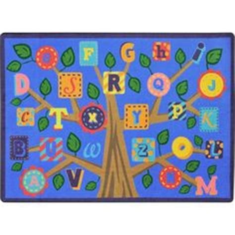 lakeshore classroom rugs classroom designer from lakeshore learning with this interactive tool it s easy to design your