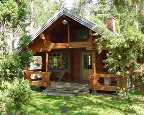 summer c cabins 1000 images about smaller lake cabin plans on pinterest