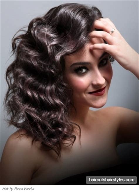 hairsryles for with waves finger waves hairstyle for short hair hairstyles weekly