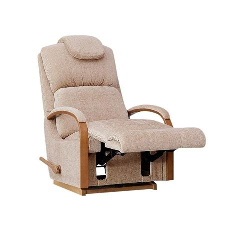 harbortown recliner buy la z boy fabric recliner harbor town online in india
