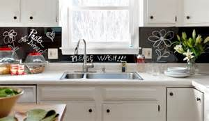 Affordable Kitchen Backsplash Ideas by 72 Best Backsplash Images On Pinterest
