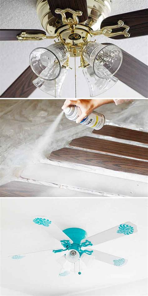 master the art of spray paint money saving tips for 30 low budget makeovers you could do with spray paint