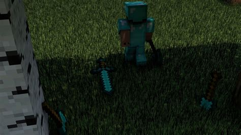wallpaper abyss minecraft your forgotten worlds full hd wallpaper and background