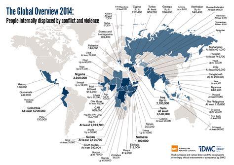 global maps maps a z macodrum library