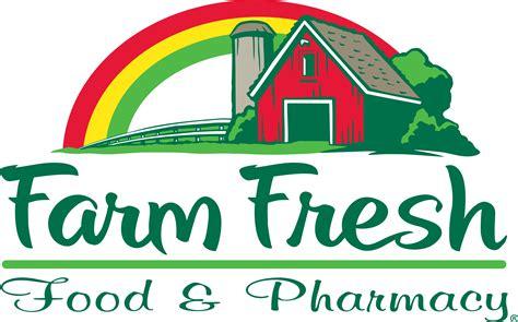 farm house fresh corporate community partners the salvation army usa hton roads va area command