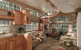 Polaris Home Design Inc Park Model Homes Breckenridge Park Model Homes Dealer
