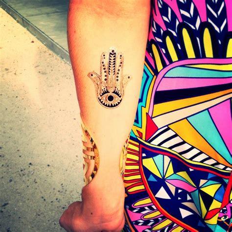 flash tattoo nj oh hi mara hoffman the wordy girl