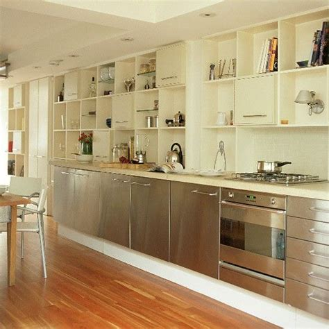 Butlers Pantry Holt by Cabinets D Kitchen And Butlers Pantry
