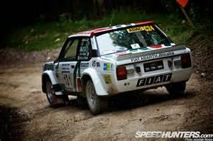 lada munari rally fever at goodwood speedhunters