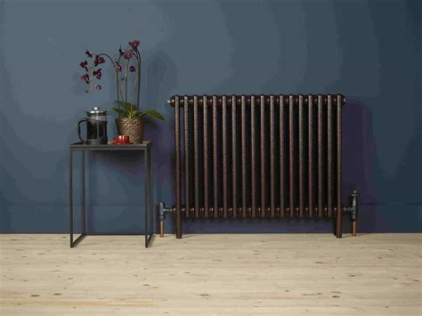 Bathroom Design Inspiration Decorative Radiators Zehnder Group Uk