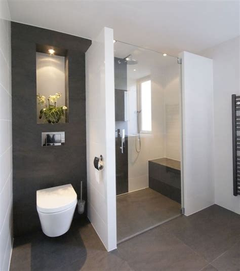 modern bathroom looks modern bathroom archives bath fitter o gorman