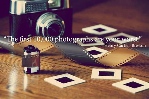film camera quotes 500px blog 187 the passionate photographer community 187 40