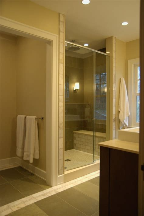 master bath remodel forrest hills bath addition national coty winner