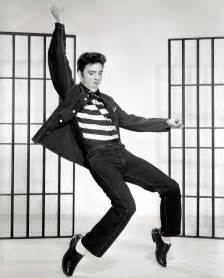 File elvis presley jailhouse rock jpg wikimedia commons
