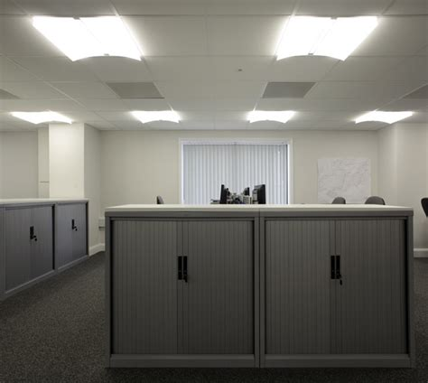 Suspended Ceilings Kent by Premises And Warehouse Fit Out Tonbridge Kent