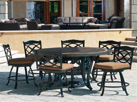 sams club patio sets furniture 10 cool sams club patio