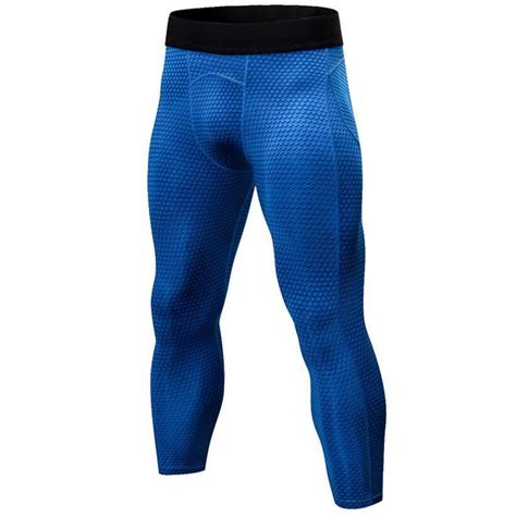 colorful running tights 3 4 sport tights colorful running tights skin
