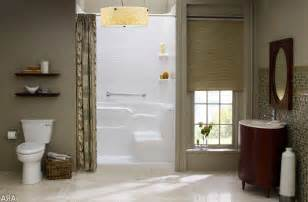 Budget Bathroom Renovation Ideas for small bathroom renovations small bathroom renovation on a budget