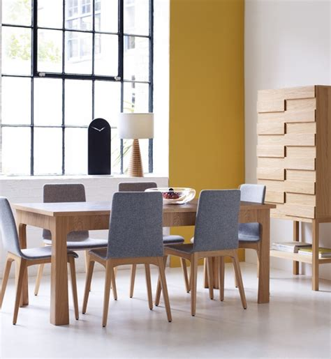 12 curated conran for m s ideas by aidandryburgh dining