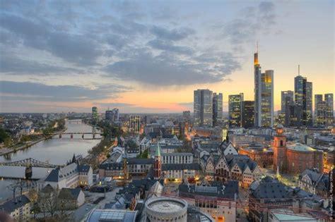 frankfurt gänsebraten 10 niet te missen activiteiten in frankfurt