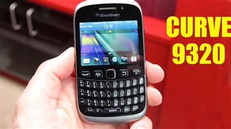 reset blackberry mep counter como desbloquear blackberry curve 9320 como desbloquear