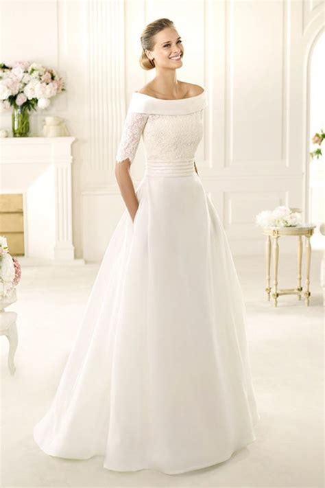 winter wedding dress pronovias this dress is beautiful i