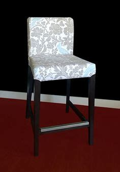 pub chair slipcovers henriksdal dining chair slipcover ikea henriksdal bar