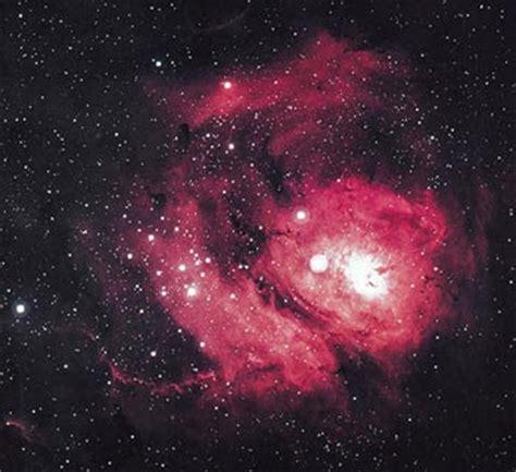 wallpaper alam semesta alquran dan asal penciptaan alam semesta hikmatun