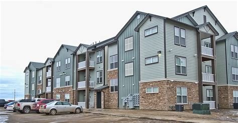 Apartment Prices In Williston Nd Dickinson Nd Apartments Ridge Apartment Homes In