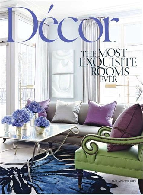 decoration magazine download decor magazine fall winter 2013 pdf magazine