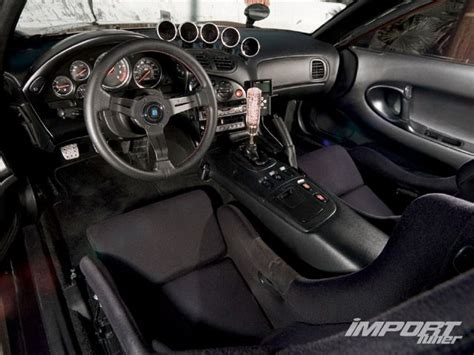 Veilside Rx7 Interior by Top 24 1999 Mazda Rx7 For Sale Wallpaper Cool Hd