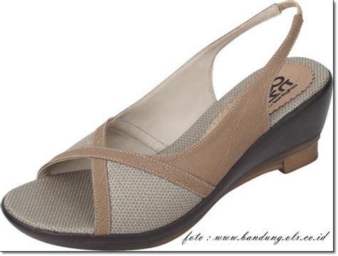 Wedges Donatello store co id sepatu sepatu murah mode fashion