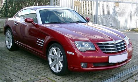 download car manuals pdf free 2008 chrysler crossfire transmission control 2004 chrysler crossfire zh service repair manual download