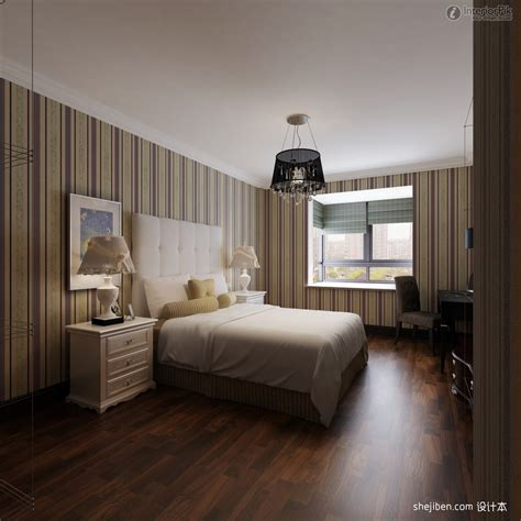 simple master bedroom design ideas simple master bedroom decorating ideas simple master