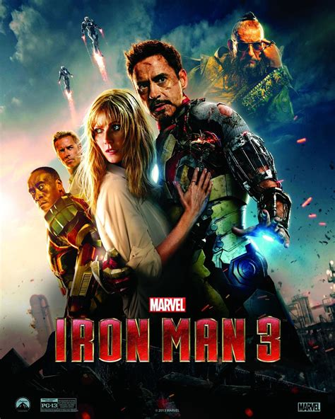 iron man trailer reviews tv guide