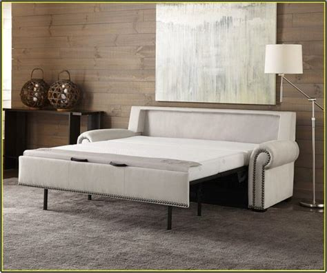 Buy Sleeper Sofa 4 Reasons Why You Should Buy A Sleeper Sofa Sleeper Sofa